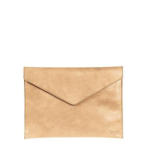 Envelope Classic Natural