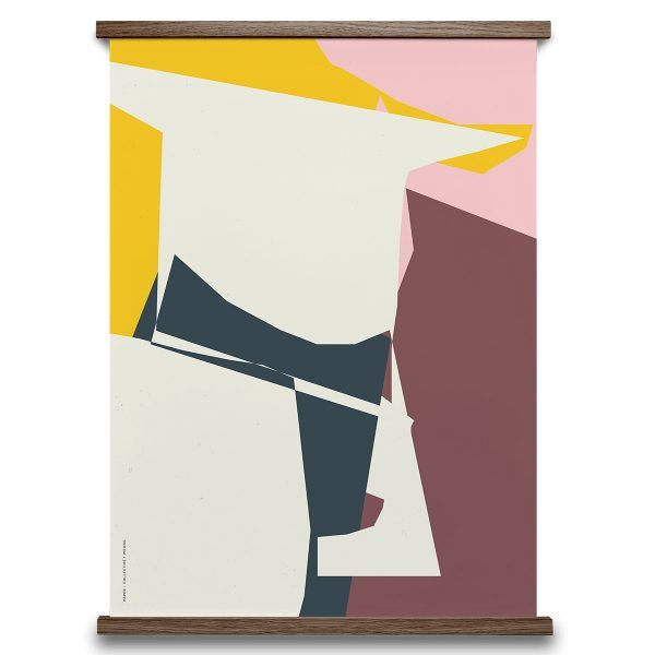 Papercuts 01