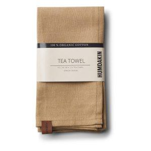 HUMDAKIN-TEA-TOWEL-WOOD