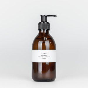 Honest Skincare Hand wash