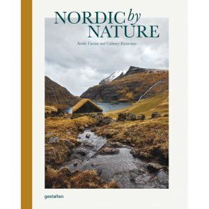 book Nordic by nature gestalten