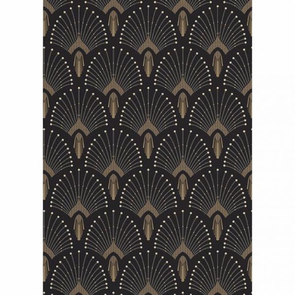 Wallpaper 1925 Papermint