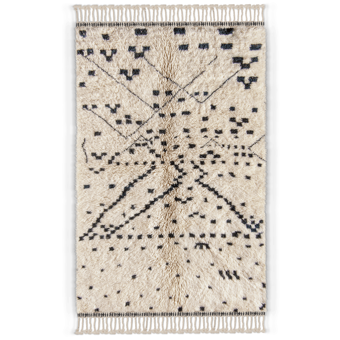 berber rug – atlas 2 Berber Rug
