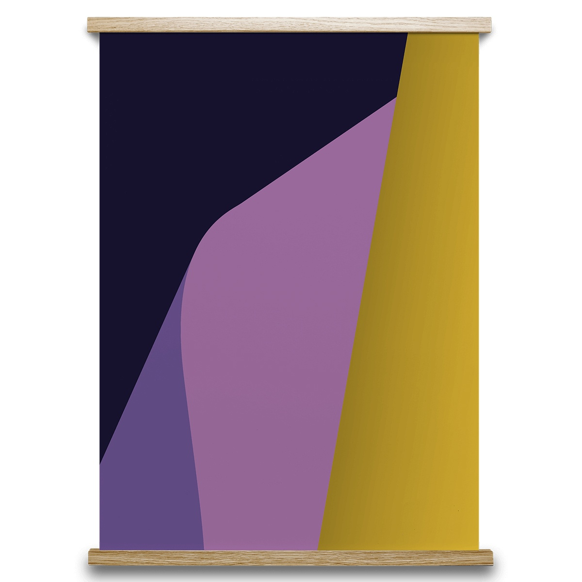 Colour Fold 01