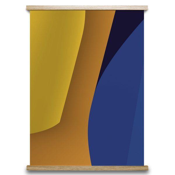 Colour Fold 03