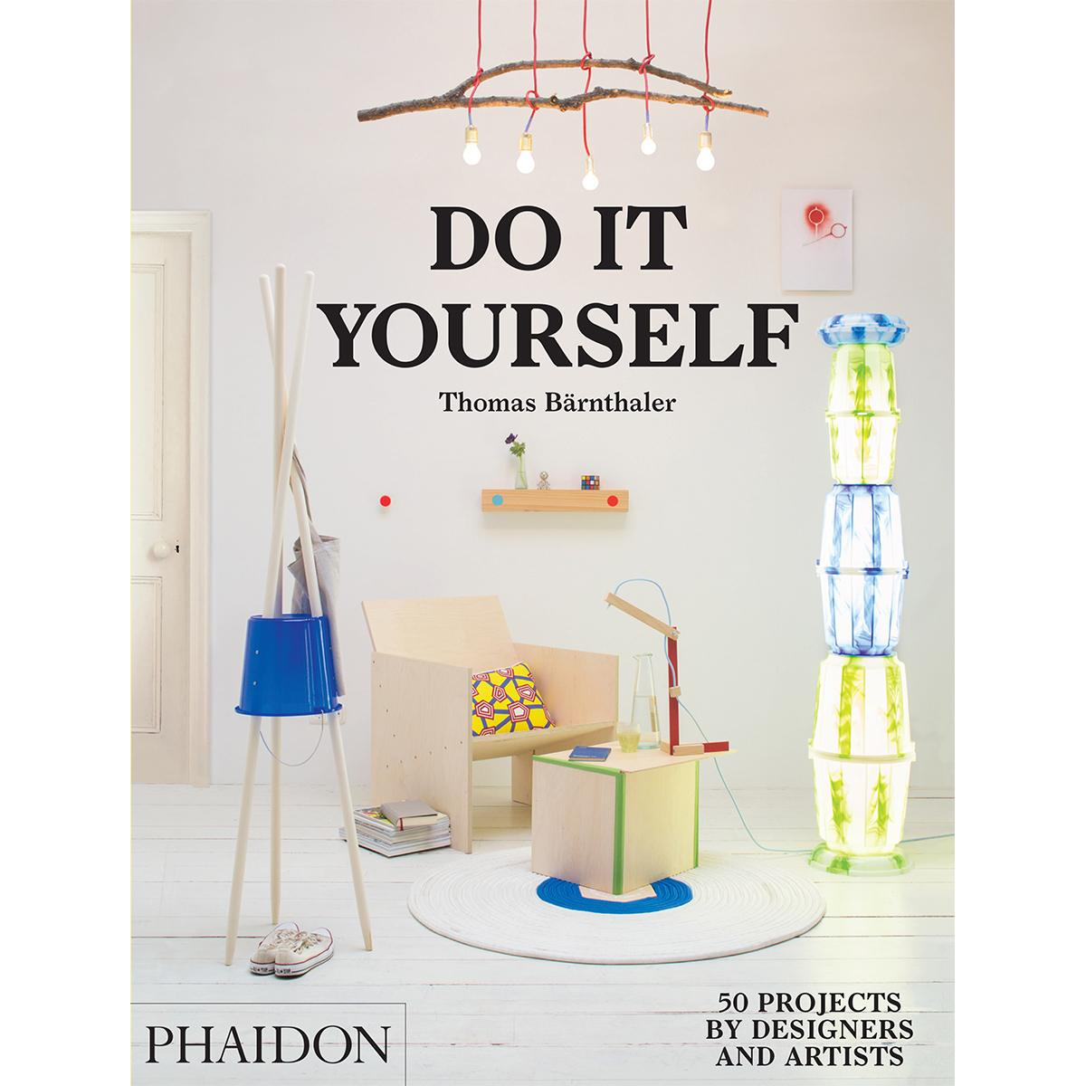 Book do it yourself solutioingenieria Images