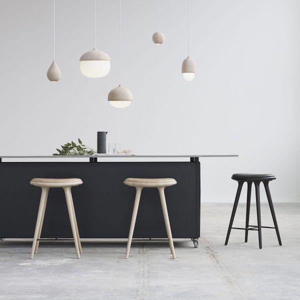 High stool mater
