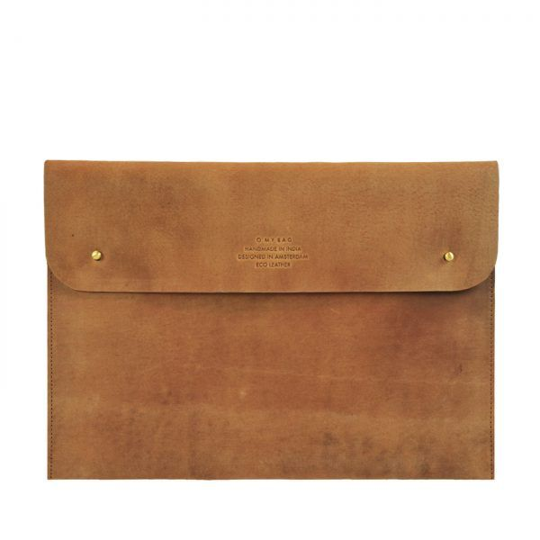 laptop sleeve eco camel o my bag