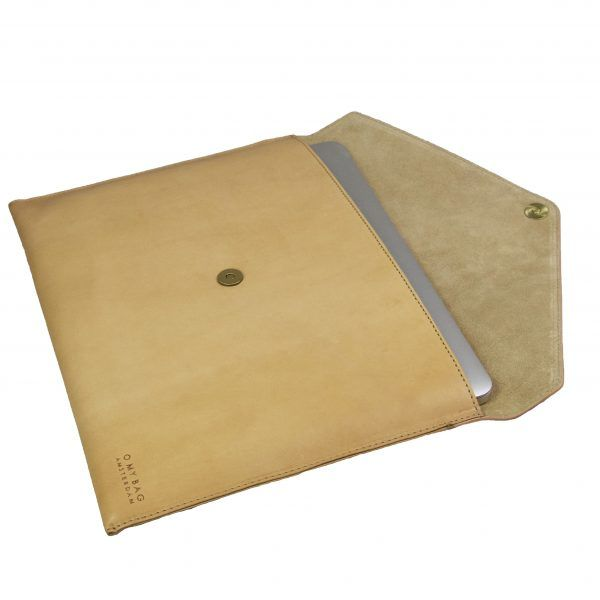 Envelope Classic Natural