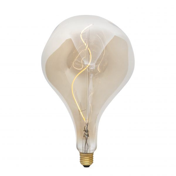 Voronoi II pendant - a sustainable lighting design from Tala