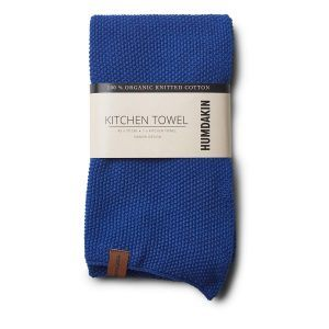 HUMDAKIN-KITCHEN-TOWEL-BLUE-CLOUD