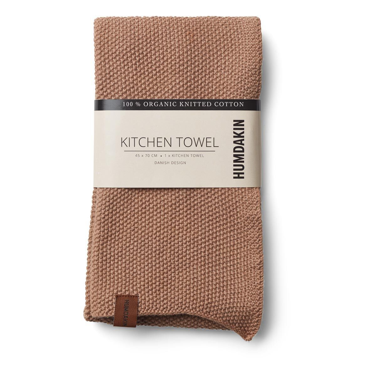 HUMDAKIN-KITCHEN-TOWEL-LATTE