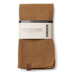HUMDAKIN-KITCHEN-TOWEL-WOOD