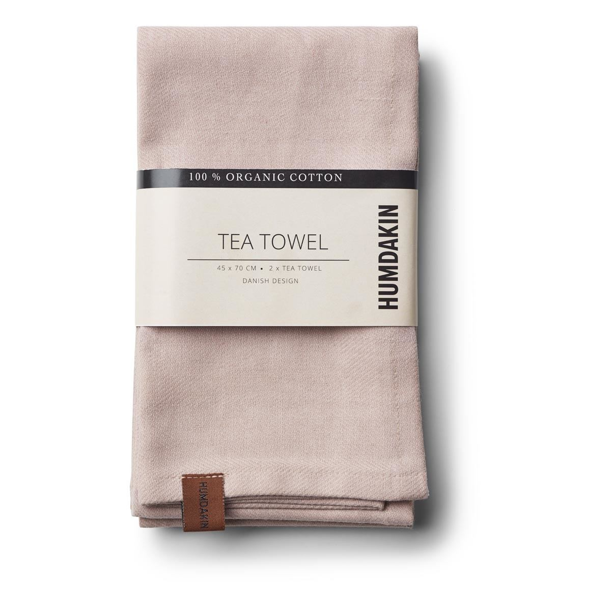 HUMDAKIN-TEA-TOWEL-LATTE
