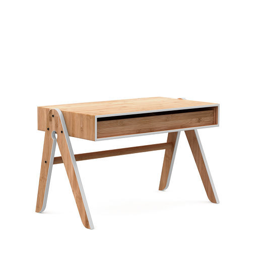 Geo's Table by We Do Wood