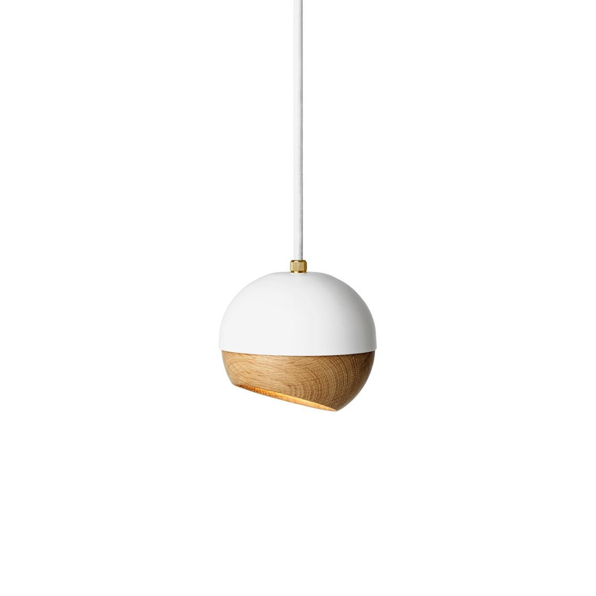 Ray Pendant Lamp Mater