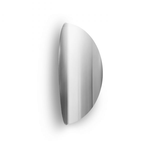 Imagio Mirror Object Stainless Steel Mater YUME