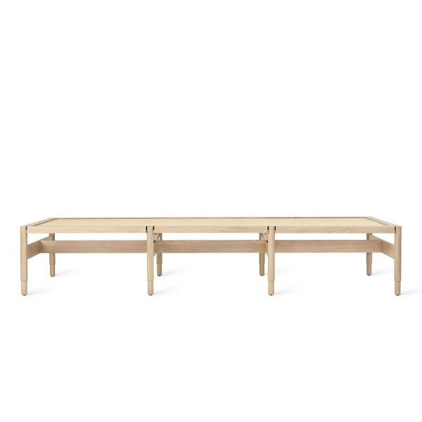 Winston Daybed Mater