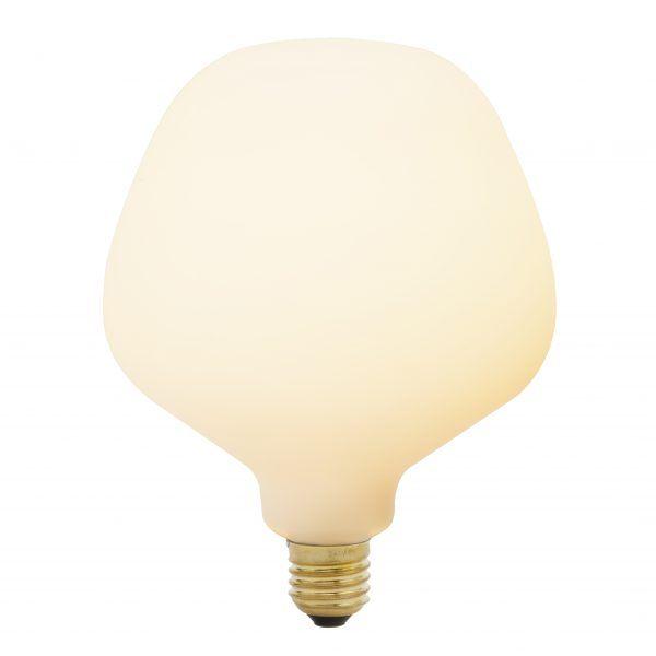 Enno porcelain light bulb Tala