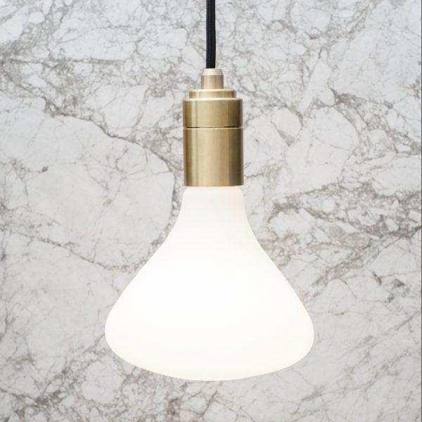 Noma porcelain light bulb Tala