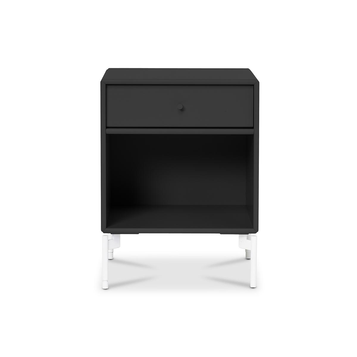 table en furniture stylepark by montana jwtable jw
