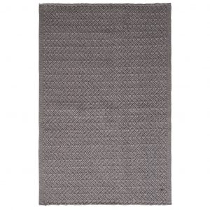 Indoor outdoor carpet grey