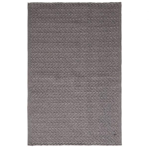 Indoor outdoor carpet grey