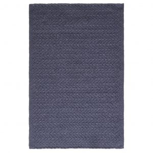 Indoor outdoor carpet navy blue