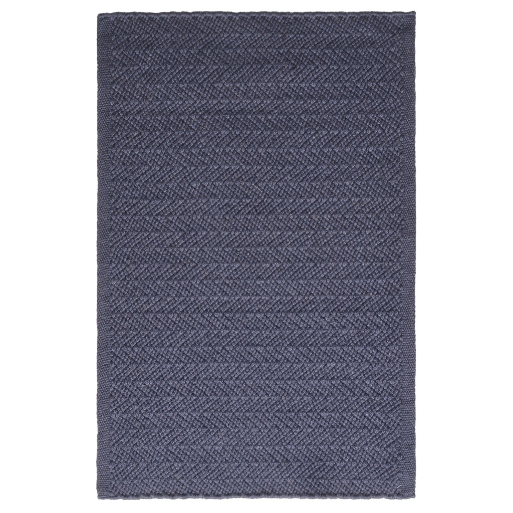 indoor outdoor carpet in navy shop this more free shipping