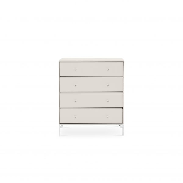 Montana 1125 Chest of Drawers Lounge