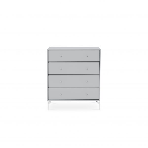 Montana 1125 Chest of Drawers Nordic