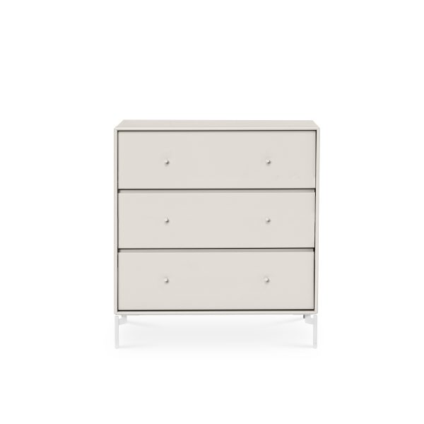 Montana 1128 Chest of Drawers Lounge