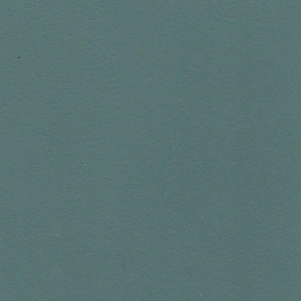 Grass Ain´t Greener_FileUnderPop