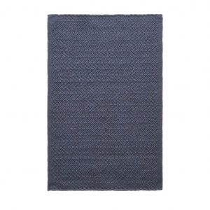 Indoor outdoor carpet Navy Chhatwal Jonsson