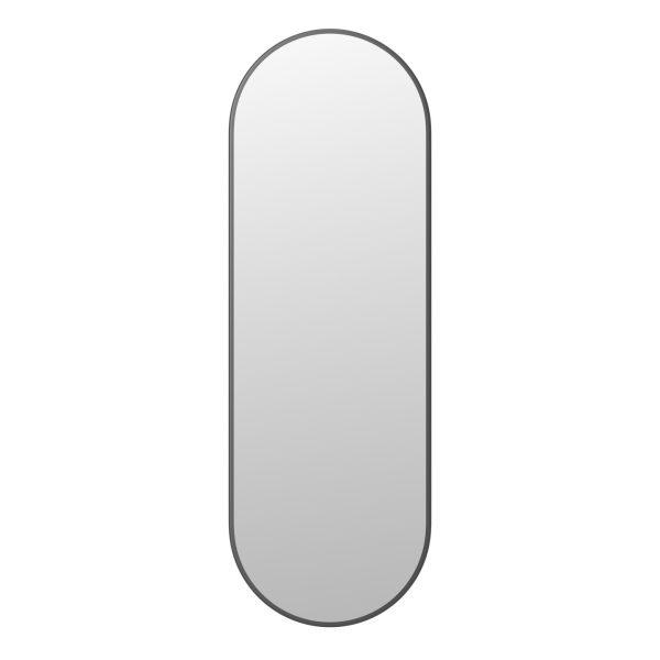Figure Mirror Montana