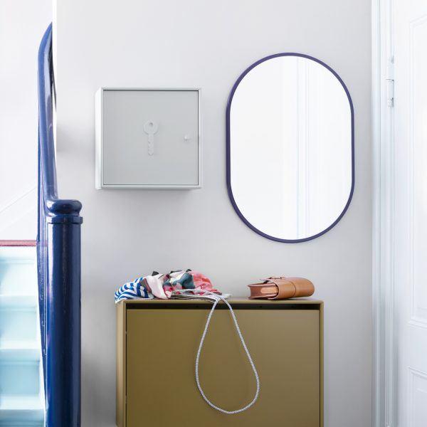 Look mirror montana