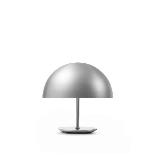 aluminium baby dome lamp mater