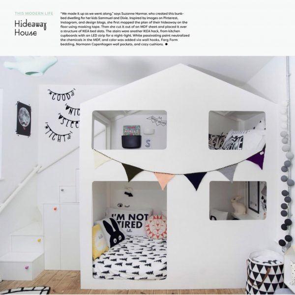 book-little-big-rooms-nurseries-rooms-play