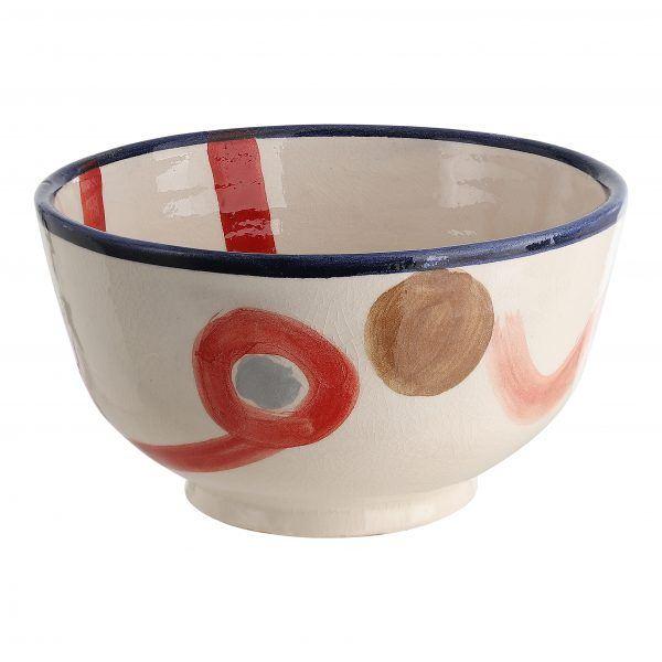 LRNCE Bowl N°5