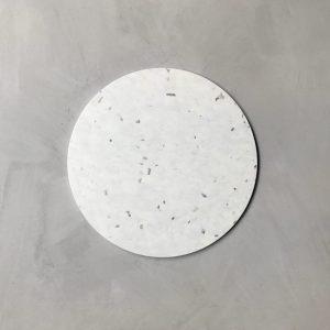 Yoghurt Plate Ø30 YUME