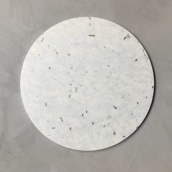 Yoghurt Plate Ø40 YUME