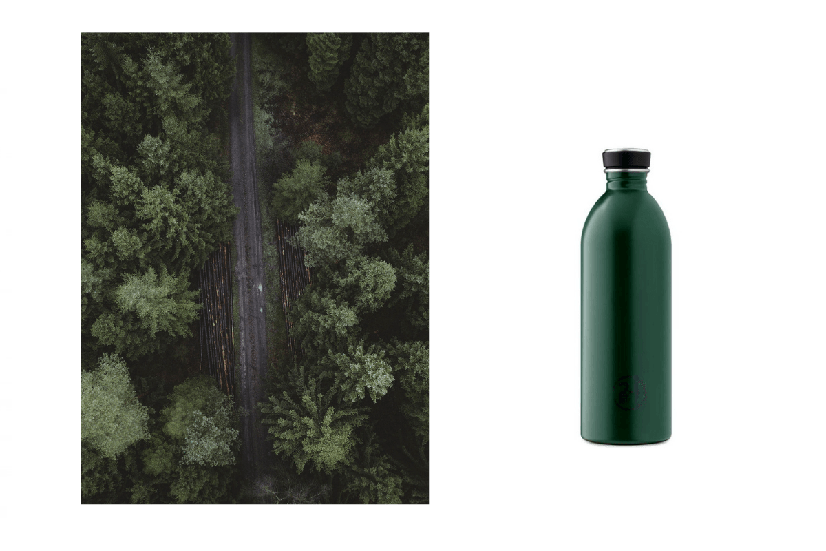 Shop gifts for the outdoorsy type