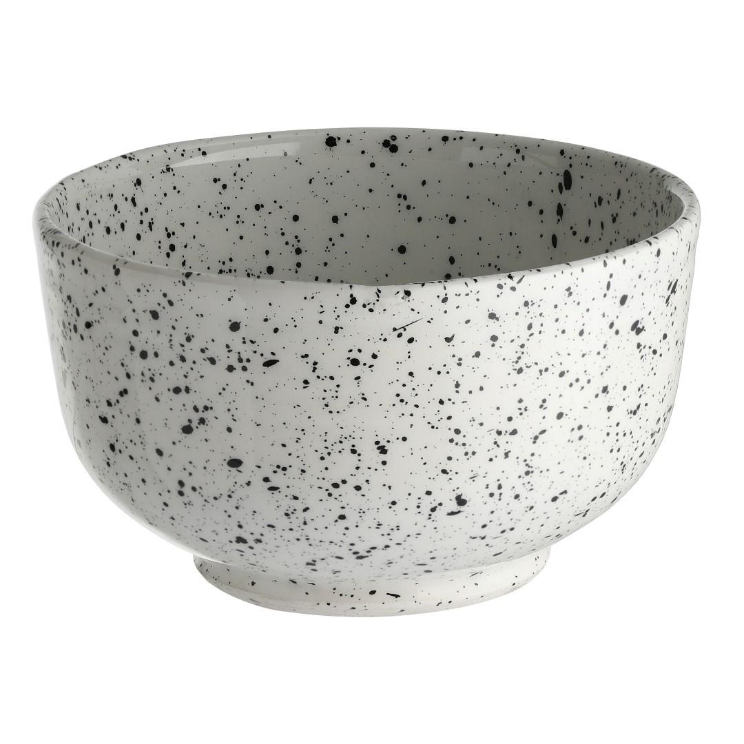 Medium Ceramic Bowl II YUME, yumecph
