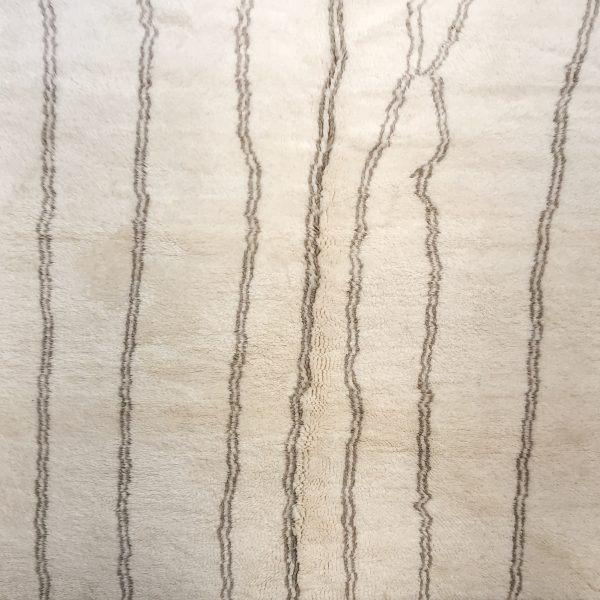 200 x 250 Berber Rug
