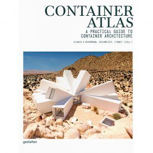 Container Atlas