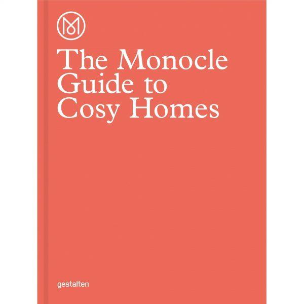 Cosy Homes